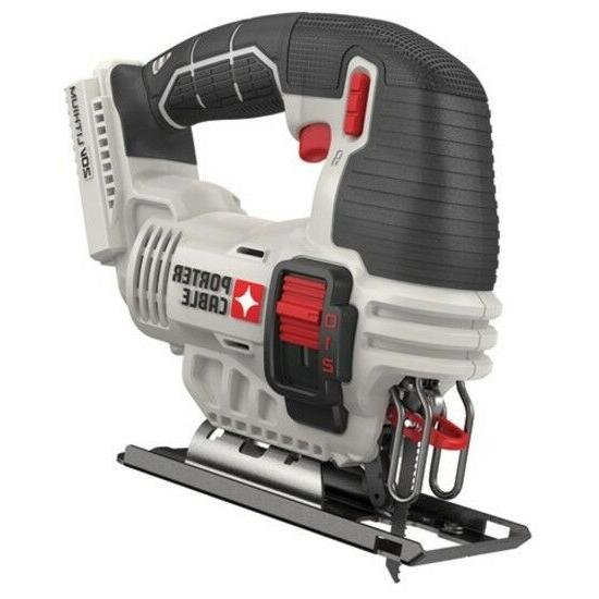 Porter-Cable MAX Cordless