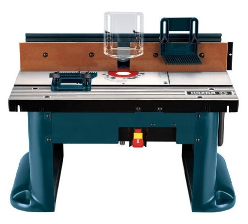 Remarkable Bosch Ra1181 Benchtop Router Table Machost Co Dining Chair Design Ideas Machostcouk