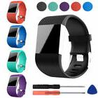 replacement silicone band wrist strap bracelet w