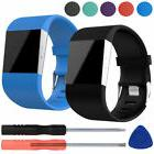 soft silicone replacement watch band strap tool