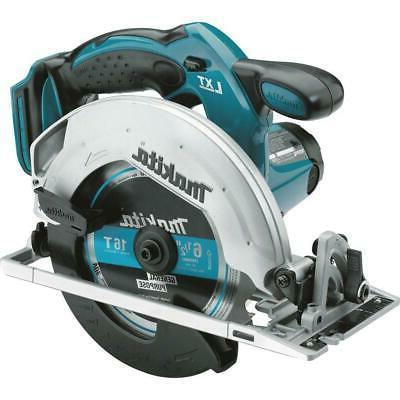 Makita Kit 18-Volt Lithium-Ion Battery Charger Tool