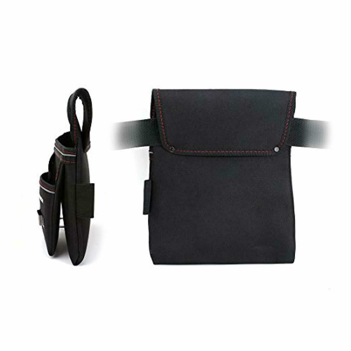 WORKPRO Tool Pouch for Woodworking