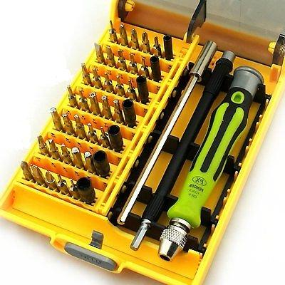 Driver Cell Phone Tool Mobile Kit