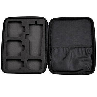 Klein Tools VDV770080 Carrying Case for VDV Scout Pro
