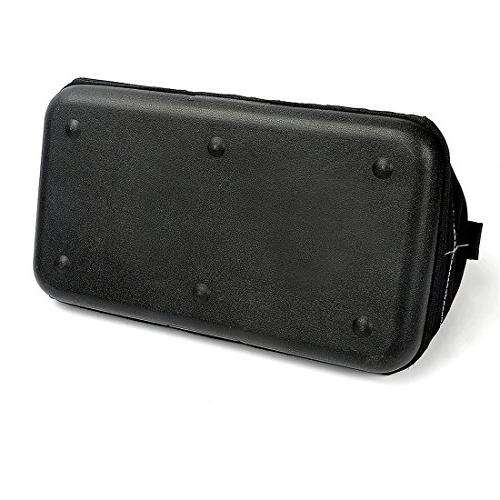 WORKPRO Tool Bag with Proof