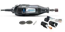 Dremel Lawn and Garden Rotary Tool Kit, 100-LG