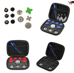 Magnetic Thumbsticks Button Kit Replacement For XBox One/Eli