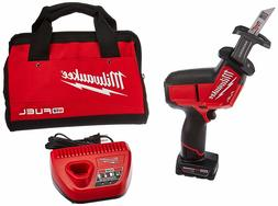new electric tool 2520 21xc m12 hackzall