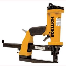 Bostitch P51-5B 1/2 in. Crown 5/8 in. Pneumatic Carton Close