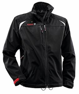 Bosch PSJ120S-102 Lithium-Ion Heated Jacket