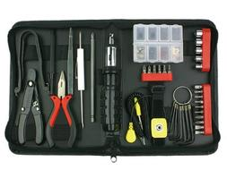 Rosewill Tool Kit RTK-045 Computer Tool Kits for Network & P