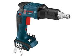 Bosch SGH182B Bare-Tool 18-Volt Brushless Drywall Screwdrive