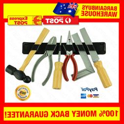 Toy Tool Kit Toy Plastic Screwdriver Hammer Pliers Chisel Tr
