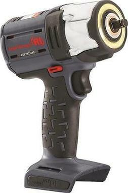 Ingersoll Rand W5132 Iqv20 Volt 3/8 Impact Wrench